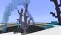 BuildTree2 - minecraft photo