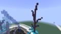 BuildTree3 - minecraft photo