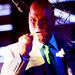 CSI: Miami - Frank - all-csis icon