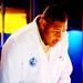 CSI: Miami - Walter - all-csis icon