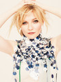 California Style 2016 - kirsten-dunst photo