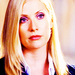 Calleigh Duquesne - all-csis icon