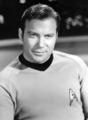 Captain Kirk - star-trek-the-original-series photo