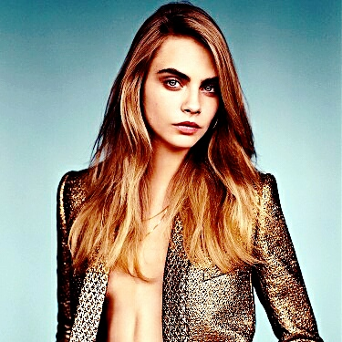 Cara Delevingne Обои called Cara Delevingne