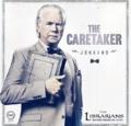 Caretaker - the-librarian photo