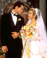 Carrie and Austin - days-of-our-lives photo