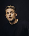 Charlie Hunnam - New York Times Photoshoot - 2017 - charlie-hunnam photo