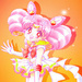 Chibiusa - yorkshire_rose icon