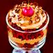Chocolate - dessert icon