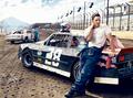 Chris Pratt for Vanity Fair 2017 - chris-pratt photo