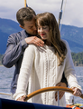 Christian and Anastasia