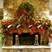 Christmas Stockings - christmas icon