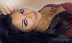 Claudia Lynx