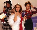 Clueless - the-90s photo