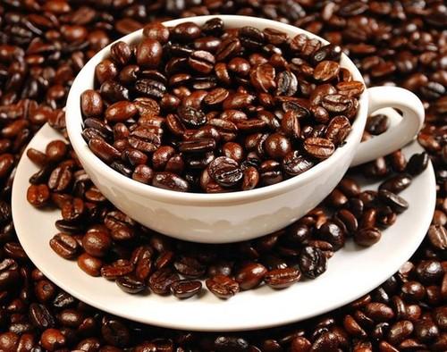 Как влияет кофе на холестерин