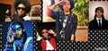 Collage 2017 06 16 22 48 28 - roc-royal-mindless-behavior photo