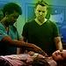 Coming Back 1x4 - van-helsing-syfy icon