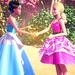 Courtney and Erika  - yorkshire_rose icon