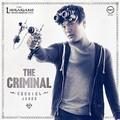 Criminal - the-librarian photo