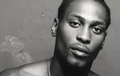 D'Angelo - the-90s photo