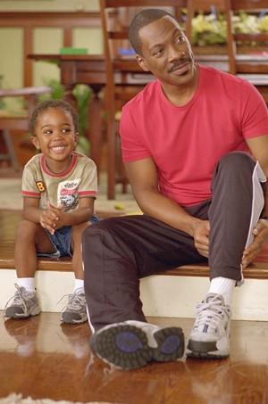 Daddy dag Care