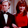 Frasier photo called Daphne and Niles