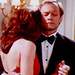 Daphne and Niles