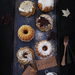 Dessert Photography Icon made by me-KanonKyu - photography icon