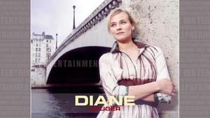Diane Kruger hình nền