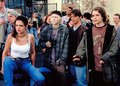 Disturbing Behavior - the-90s photo