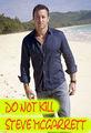 Do NOT kill Steve McGarrett in Hawaii Five 0 - Season 8 😭🤬🤬