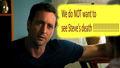 Do NOT kill Steve McGarrett in Hawaii Five 0 😭🤬🤬