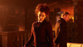 Doctor Who - Episode 10.12 - The Doctor Falls - Season Finale - Promo Pics - doctor-who photo