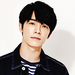 Donghae Icons - lee-donghae icon