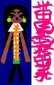 Donna Lou Retten Tubbs Brown - family-guy fan art