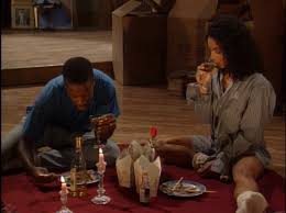 Dwayne and Whitley 4