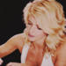 EBR Icons - emily-bett-rickards icon