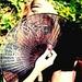 EMMA ROBERTS - anglegirl icon