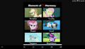 Elements Of DisHarmony - my-little-pony-friendship-is-magic photo