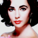 Elizabeth Taylor - elizabeth-taylor icon