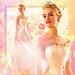 Ella - yorkshire_rose icon