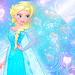 Elsa  - yorkshire_rose icon