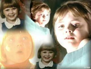 Emily Sim Collage