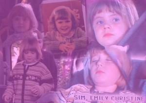 Emily Sim