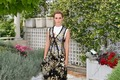 Emma Watson at the Paris 'The Circle' photocall - emma-watson photo
