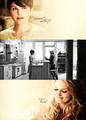 Emma and Snow - once-upon-a-time fan art