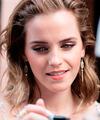 "Emma at the Paris premiere of ""The Circle"" - emma-watson photo"