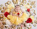 Enchanting Disney Princesses - sweety-babies photo