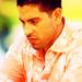 Eric Delko - all-csis icon