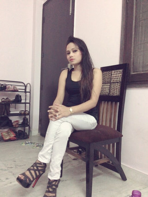 Escorts Service in Paharganj @ {sonu:-9990217528} sa pamamagitan ng Sonu;-, CaLL Girls in Paharganj Delhi